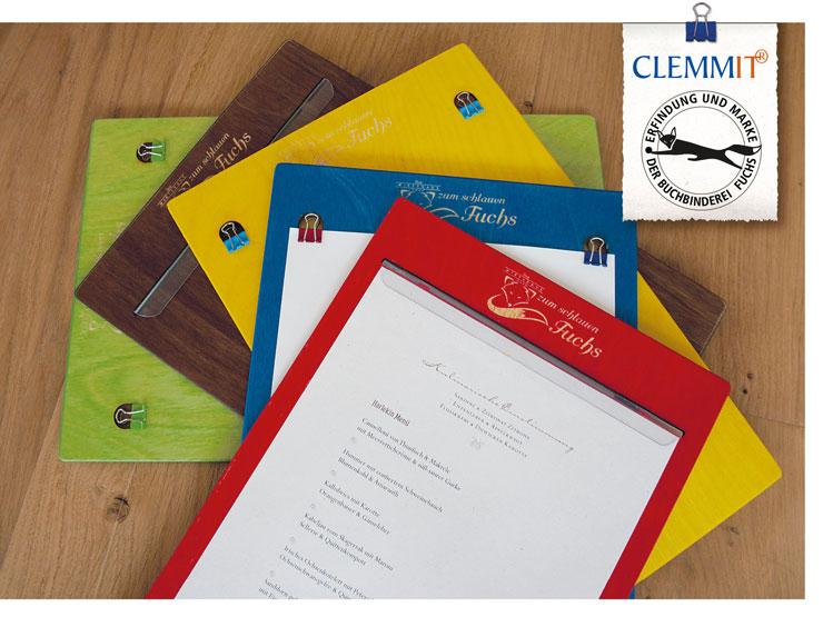 Clemmit®