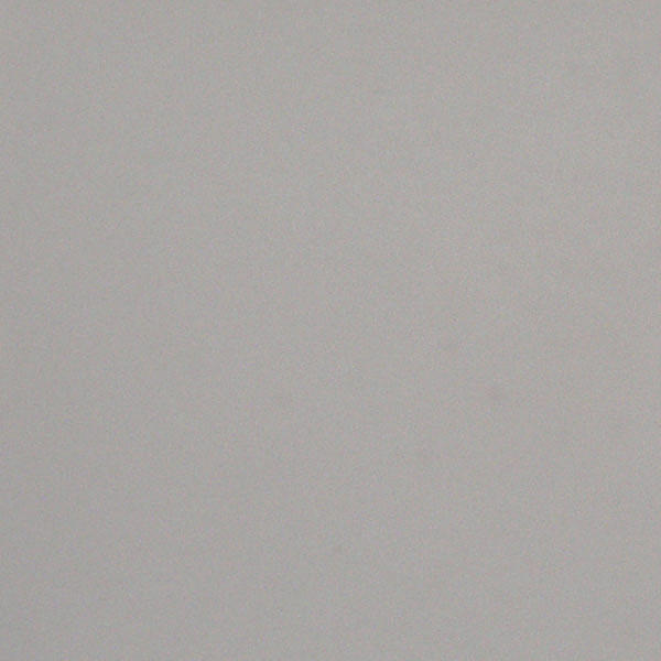 Acryl blanche