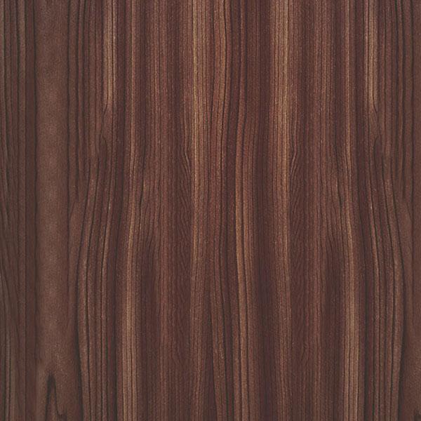 Holz - Mahagoni