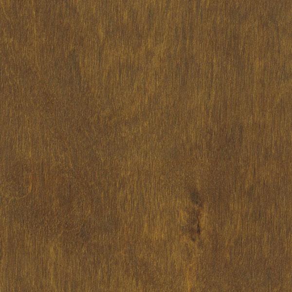 Holz - Nuss dunkel