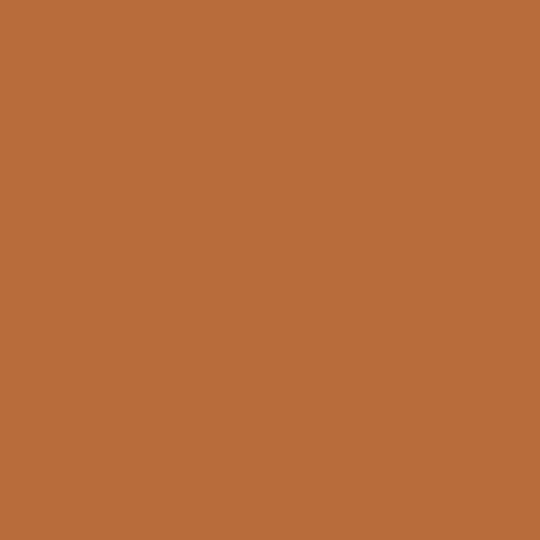 Buckramleinen - almond