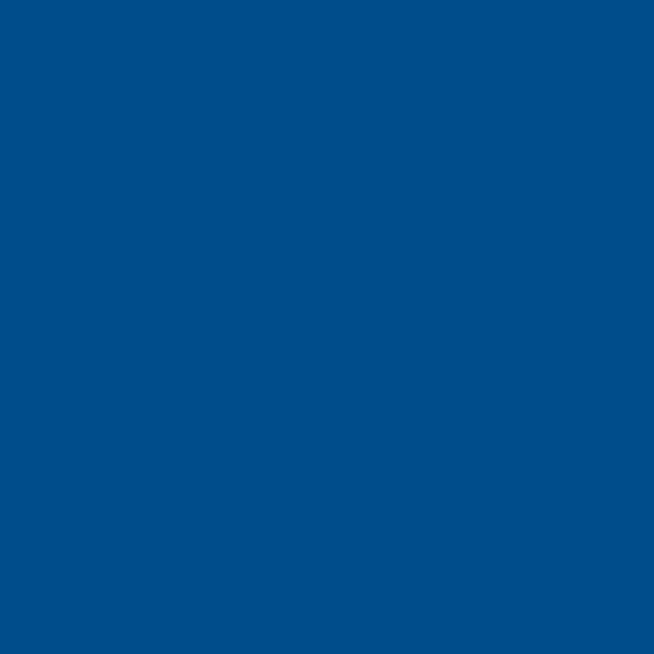 Buckramleinen - bluebell