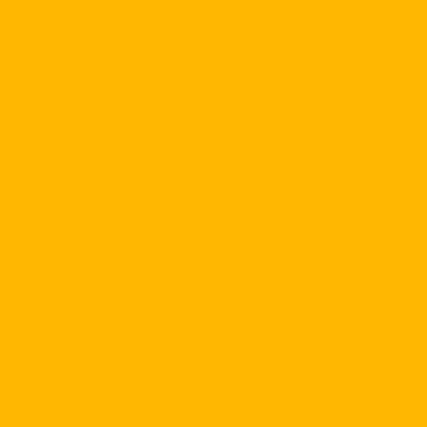 Buckramleinen - buttercup