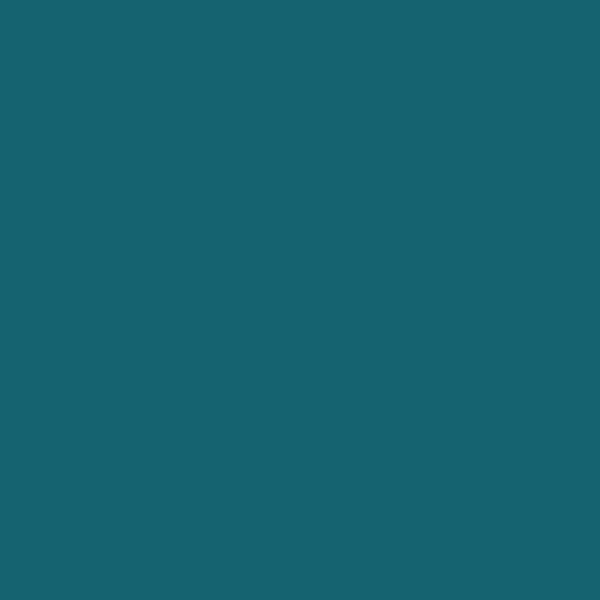 Buckramleinen - danube