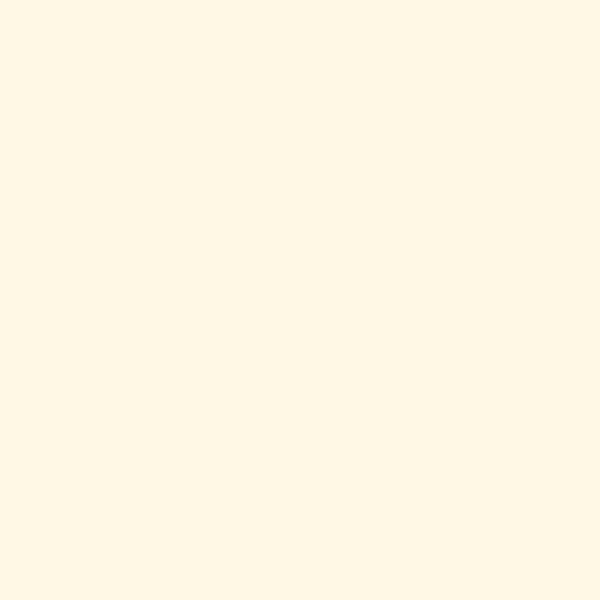 Buckramleinen - papyrus