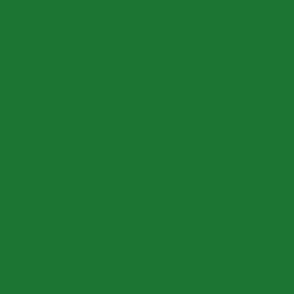 Buckramleinen - shamrock