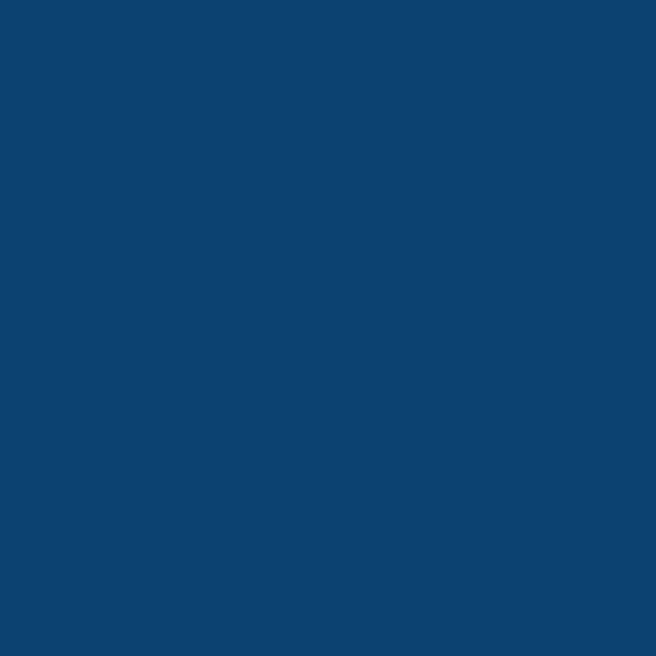 Buckramleinen - victoria blue