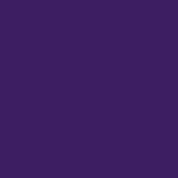 Buckramleinen - violett