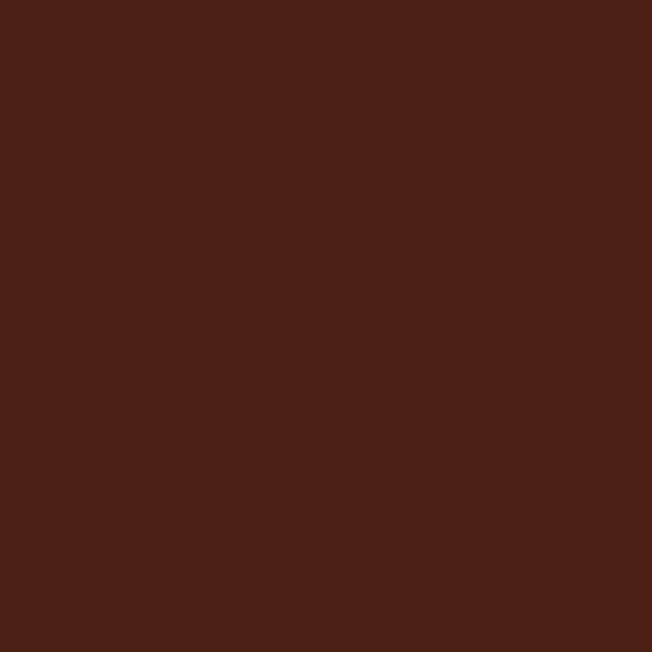 Leinen Durabel kakaobraun