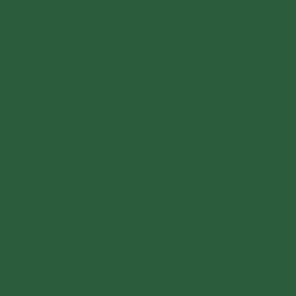 Leinen Durabel smaragd