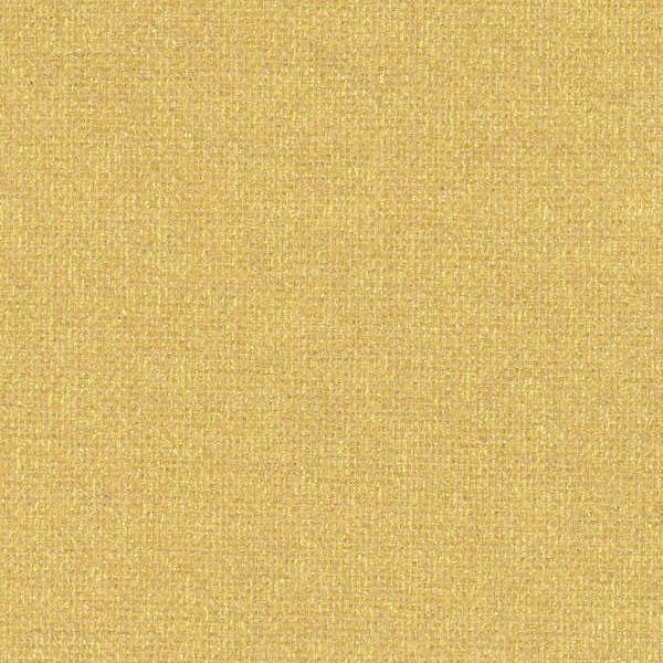Leinen Metallium Gold