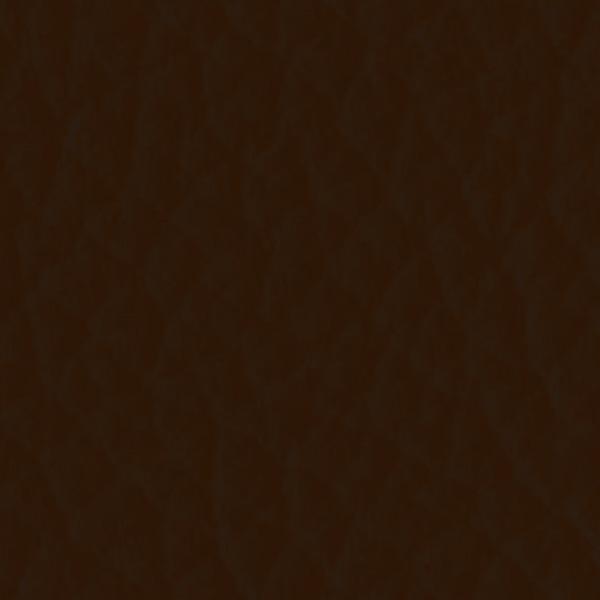Tauernbuk dunkelbraun