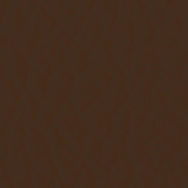 Tauernbuk hellbraun