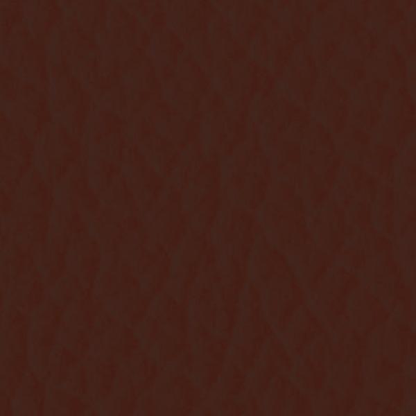 Tauernbuk rotbraun